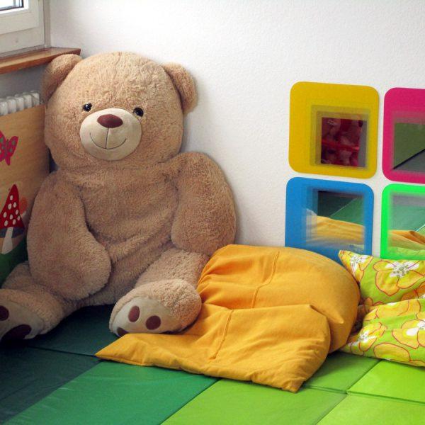 creche_teddybear_bienne_IMG_1262